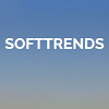 Softtrends Software Private Limited.