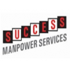 Success Manpower Services1