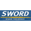 Sword Global (India) Pvt Ltd.