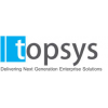Topsys Solutions Pvt Ltd.