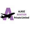 Alroz Aviation Private Limited