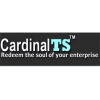 Cardinal IT  Solutions