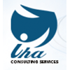 Iha Consulting Services Private Limited.