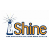 India  Shine  Employment Solution