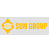 Sun Group of Consultants