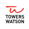 TOWERS WATSON INDIA PVT. LTD.