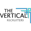 The Vertical Recruiters.