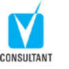 Vanguard Human Resource Consultant Pvt Ltd.