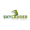 skyladder  career maker