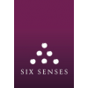 Six Senses Hotels Resorts Spas