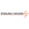 Sterling And Wilson Pvt. Ltd