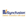 Syncfusion Inc.