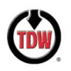 T.D. Williamson, Inc.