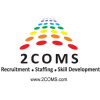 2COMS Consulting Pvt Ltd