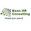 Bean HR Consulting
