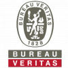 Bureau Veritas India Pvt Ltd