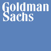 Goldman Sachs Services Pvt Ltd