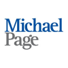 MICHAEL PAGE INTERNATIONAL RECRUITMENT PVT LTD