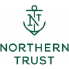 Northern Trust Corp Ltd