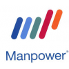 ManpowerGroup Services