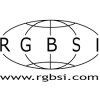 </strong>Rapid Global Business Solutions India (P)Ltd(RGBSI)