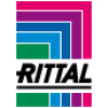 </strong>Rittal India Pvt Ltd