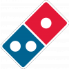 Dominos PIzza India Limited