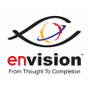 Envision Network Technologies Pvt Ltd