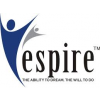 Espire Infolabs Pvt. Ltd.