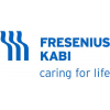 Fresenius Kabi India Pvt. Ltd.