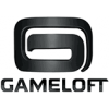 Gameloft Software Pvt. Ltd.