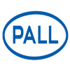 Pall India Pvt Ltd.