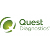Quest Diagnostics India Pvt. Ltd.