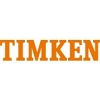 Timken Engineering and Research – India (P) Ltd.