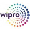 Wipro Infotech</strong>