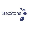 Stepstone Careers