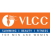 VLCC Health Care Ltd