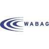 VA Tech Wabag Limited