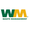 Waste Management, Inc.