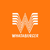 Whataburger Restaurants LLC