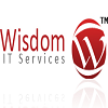 Wisdom IT Services India Pvt. Ltd