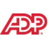 ADP India Pvt Ltd