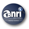 ANRI Solutions HR Services Pvt. Ltd