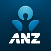 ANZ Consultancy