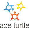 Ace Turtle Services Ltd