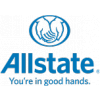 Allstate Solutions Private Limited