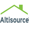 Altisource Business Solutions Pvt Ltd