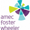 Amec Foster Wheeler India Pvt. Ltd