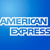 American Express India