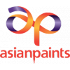 Asian Paints Ltd.